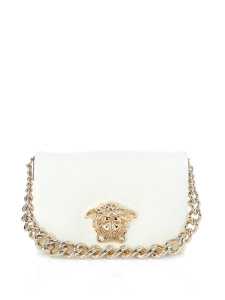 100 самых красивых сумок этой осени   галерея [1] фото [1]