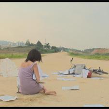 «Сегодня и всегда» - фильм корейца Цой Ви-Ана - один из претендентов на победу в конкурсе