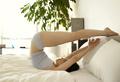 Йога против бессонницы: <nobr>10 асан перед сном</nobr><br/>
