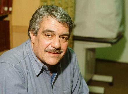 Сергей Довлатов: «Когда у нас выключается тормоз себялюбия, наши силы и возможности беспредельны»