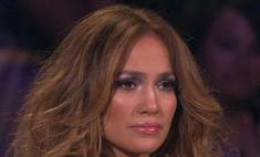 Дженнифер Лопес возглавила первый музыкальный чарт YouTube