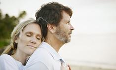 Как научиться доверять мужу и построить гармоничные отношения, основанные на доверии