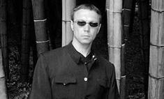 Виктор Пелевин признан лучшим писателем года