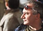 Шикарное интервью Фоменко: «Мужчина должен быть свиреп и вонюч»