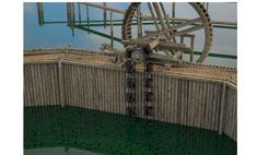 видео слов строили мосты 700