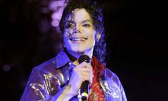 Майкл Джексон до сих пор отдает долги
