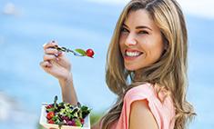 7 мифов о здоровом питании и диетах