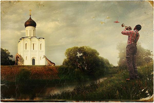 Петр Ловыгин