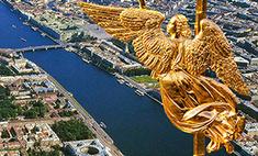 День города в Петербурге: 10 главных площадок