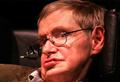 Стивен Хокинг: «Наша агрессия уничтожит всех нас»