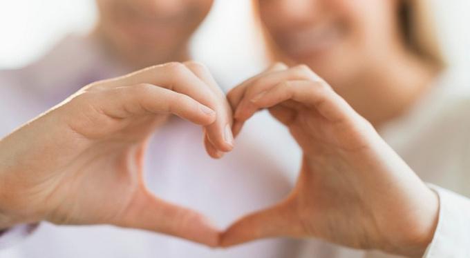 «Любовь — это еще не все»: 3 горькие истины