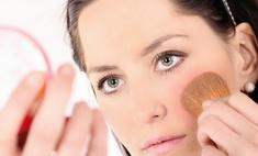 Правильная тональная основа – и ваш макияж получится безупречным