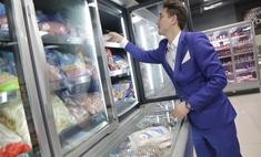 Проверка «Магаззино»: как опозорились красноярские супермаркеты