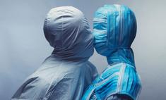 прививки ковида жениться популярные странные ограничения антипрививочников россии