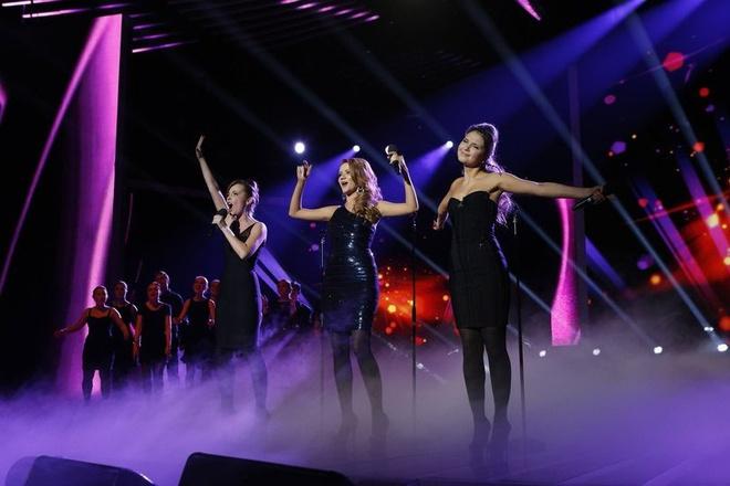 На конкурсе «Новая волна» Россию представит Камила Измайлова из Казани