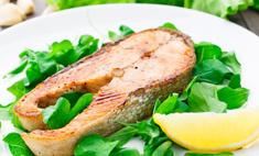 Похудение с кислым привкусом. Рецепты диетических блюд с лимоном