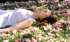 10 самых быстрорастущих садовых цветов