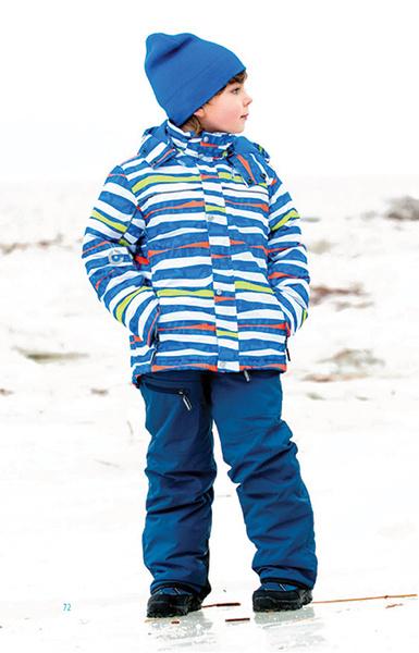 Детская одежда crockid, крокид детская одежда, крокид интернет магазин, детская мода, детская зимняя одежда, зимний комбинезон, одежда для девочек, зимняя одежда для детей, детские зимние костюмы, модные дети