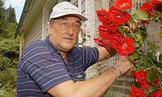 Звезда «Ворониных» ездит в Ростов за семенами и семечками