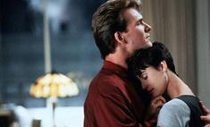 Вдохновись! 20 самых романтичных пар в истории кино
