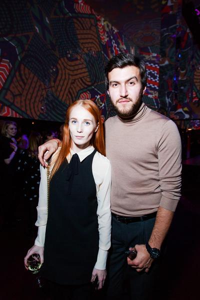 В Москве открылся один из самых больших бутиков Hermès в мире | галерея [2] фото [1]