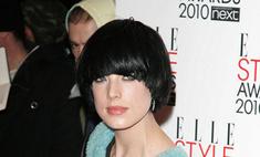Лауреаты Elle Style Awards-2010