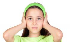 Лопоухие уши: избавляемся от проблемы без операции