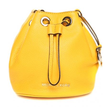 Michael Kors Модные сумки весна лето 2015