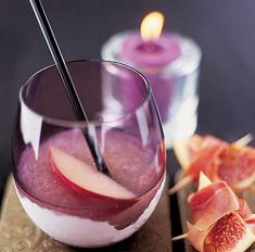 Только для женщин: 10 лучших коктейлей