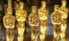 Объявлен шорт-лист фильмов – претендентов на «Оскар»