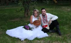 Парад невест в Туле: выбирай лучший образ!