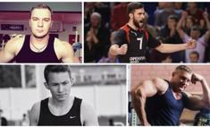 Сильные и успешные: 15 спортсменов Оренбурга