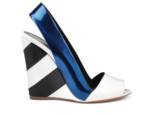 Туфли Santoni, 44450 р.