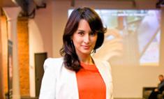 Тина Канделаки рассказала о ссоре с Ксенией Собчак