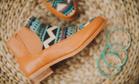 Челси, вестерны, ботильоны: модная обувь на весну до 6000 рублей