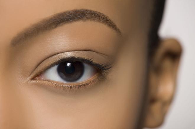 как улучшить зрение за неделю
