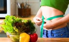 Эффект плато: продолжаем «выгонять» вес