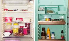 лежит холодильнике жителей разных стран любознательных фото