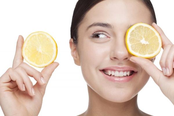 Витамины для глаз: видео