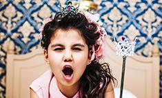 Почему мы избаловываем детей и как этого избежать