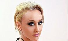 Ксана Сергиенко: «На сцене я забыла слова песни»