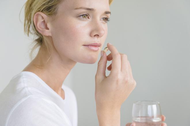 какие витамины лучше пить отзывы