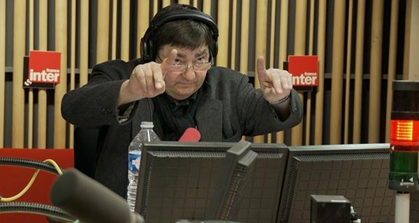 «Дом радио»
