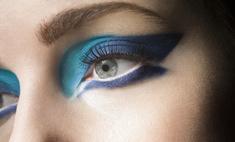 Выбираем подходящую палитру для макияжа: цвет теней для век