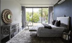 10 вещей, которых не должно быть в маленькой квартире