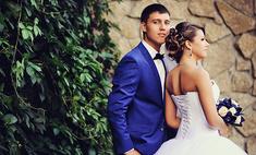Свадебная фотосессия: 8 советов от профи