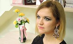 Мастер-класс по модному макияжу: Natural и Smoky eyes