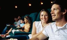 Кассовые киносборы 2010 года побили рекорд