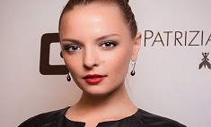 Актриса из Пятигорска покорила Голливуд