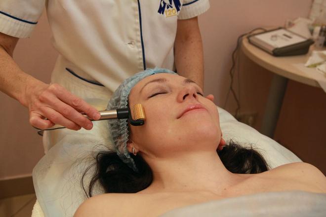 Секрет молодости и красоты, уход за лицом и телом, советы косметолога